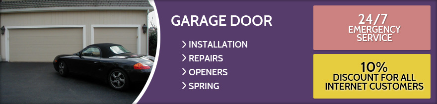 (415) 763 6916   Garage Door Repair San Rafael CA   $19 SVC